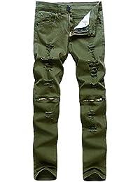 itOvs UomoAbbigliamento Jeans Jeans itOvs Jeans UomoAbbigliamento itOvs Amazon Amazon itOvs Amazon UomoAbbigliamento Amazon 3j5RL4A