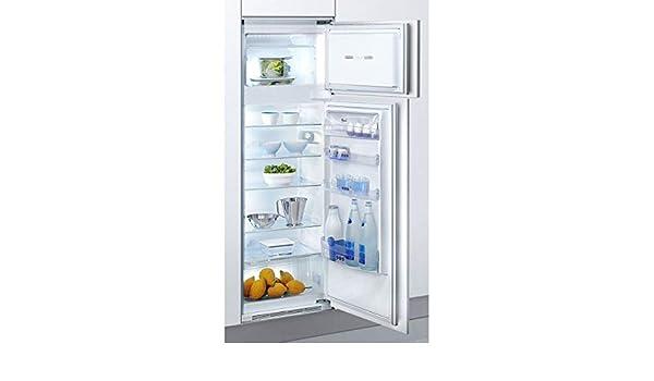 Kühlschrank Daddy Cool : Whirlpool art364 a 5 kühlschrank 2 türen 240 l a weiß: amazon