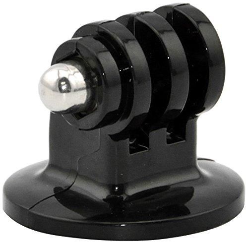apexel-stativ-einbeinstativ-adapter-schraube-halterung-fr-gopro-hero-3-3-2-1-schwarz