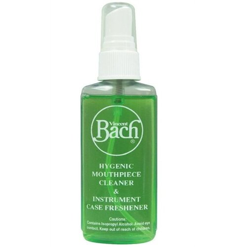 vincent-bach-mouthpiece-cleaner-spray