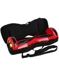 """URBANGO - Urbanbag - Sac de transport noir pour Hoverboard 6,5"""""""