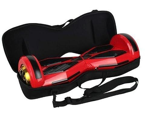 URBANGO - Urbanbag - Sac de transport noir pour Hoverboard 6,5