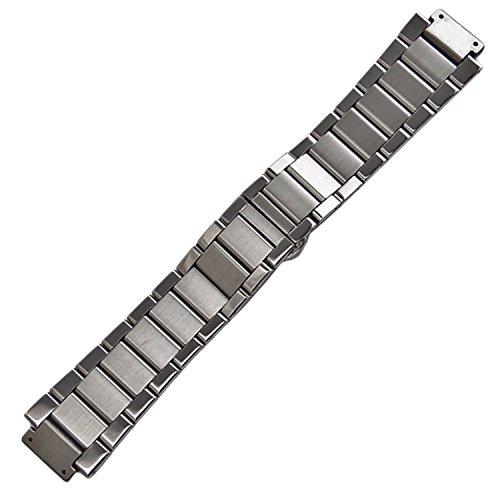 26mmx19mm-armband-edelstahl-links-uhrenarmband-band-fr-hublot-big-bang