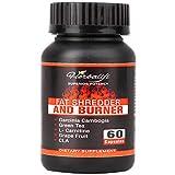 Herbalifi Fast Fat Burner for Men & Women Fat Burner capsules for weight