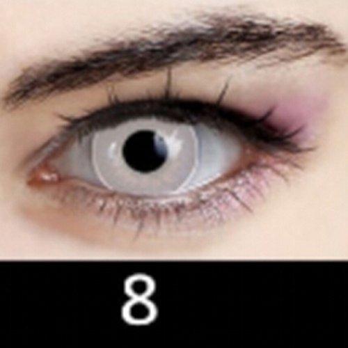 hengsong-1-paire-lentilles-de-contact-de-couleur-tokyo-goule-us-eleve-maquillage-fantaisie-crazy-len
