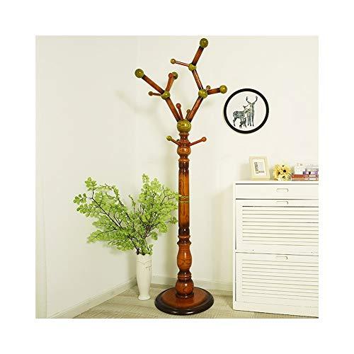 Appendiabiti a forma di albero | Opinioni e recensioni sui ...