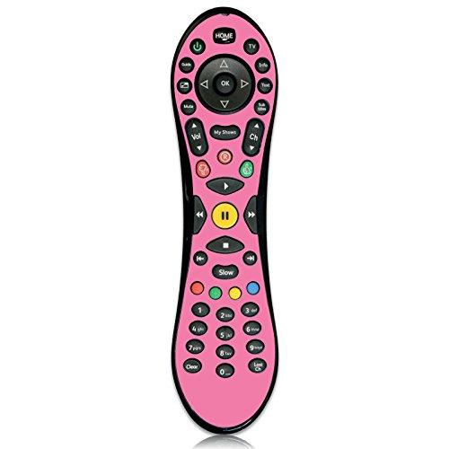 virgin-media-tivo-vinilo-para-tv-y-mando-a-distancia