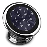 Best Defender Unlocked Cell Phones - Univer-sea Magnetic Car Phone Holder Sea Style Nautical Review