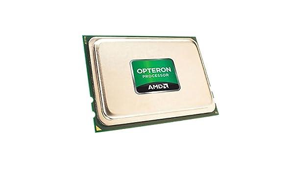 AMD Opteron OS6376WKTGGHK 16-Core 6376 @ 2.3GHz CPU Processor