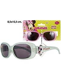 Disney - Gafas sol surtida, , -minnie-