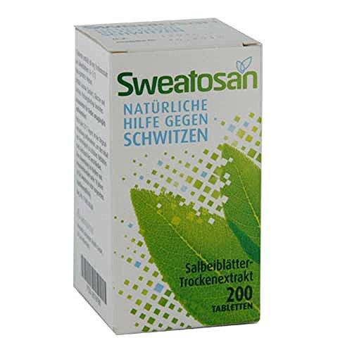 sweatosan-packung-2-monate-200-st
