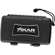 Xikar x-treme protección puros estuche de viaje 15Count