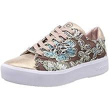 Suchergebnis auf für: bugatti Sneakers, rosa