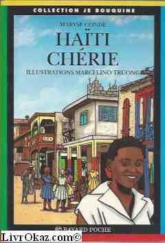 """<a href=""""/node/9858"""">Haïti chérie</a>"""