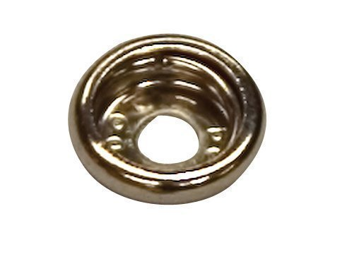 boat-cover-marine-grade-stainless-steel-press-stud-socket-snap-fastener-x-20-std