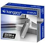 Kangaro 23/24-H Staple Pin