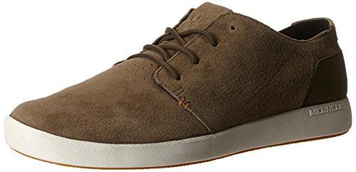 Sneakers coriander Braun Herren Lace Merrell Freewheel Bolt fCagqg