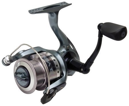 Quantum Angeln 10BB Spin Angelrolle, 152 -
