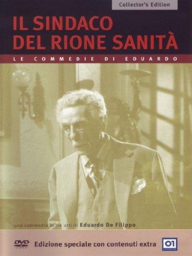 il-sindaco-del-rione-sanita-collectors-edition-2-dvd-by-vincenzo-salemme