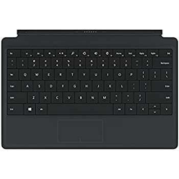 original dell mobile tablet tastatur computer. Black Bedroom Furniture Sets. Home Design Ideas