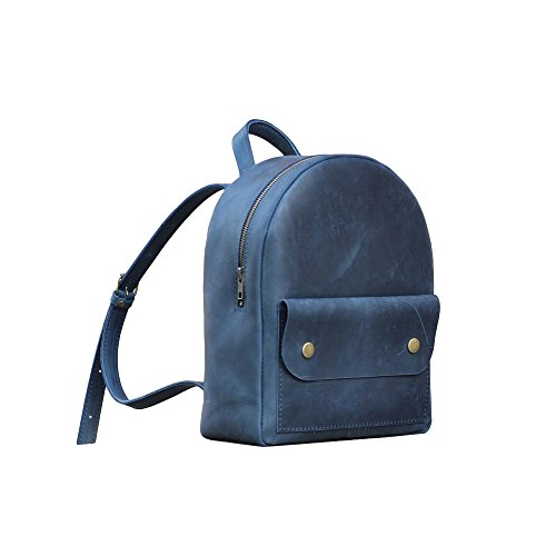 mini-leather-backpack-blue-saddleback-backpacks-handmade-purse-for-woman