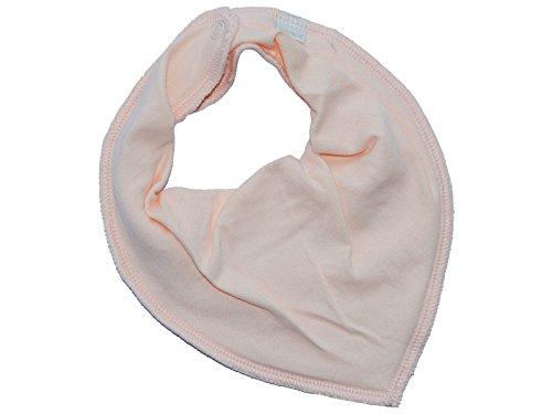 name it * Baby Kinder Dreieckstuch Halstuch Schal scarf * nityvette uni pearl