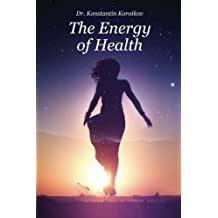 The Energy of Health: Understanding Bio-Well Analysis