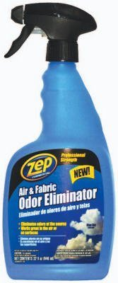 enforcer-prod-zuair32-zep-commercial-fabric-and-air-sanitizer-32-oz-by-zep