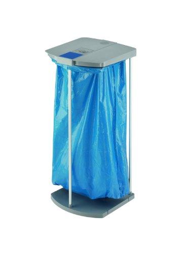 Hailo 0912-110 Müllsackständer ProfiLine WS 120