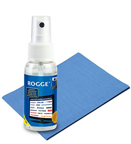 rogge-chiffon-de-nettoyage-pour-ecran-pour-tablette-telephone-mobile-navi-etc-vileda-50-ml
