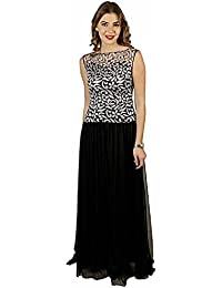 Angel Women's Dress
