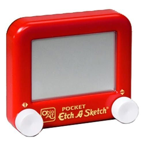 ohio-art-515x-pocket-size-etch-a-sketch-by-ohio-art