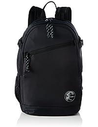 8f8073e3bb0e Amazon.co.uk  O Neill - Casual Daypacks   Backpacks  Luggage