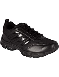 Bng Gola School Shoes