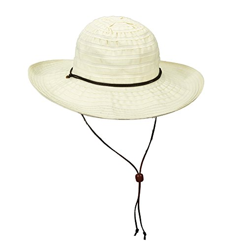 uv-hat-for-women-from-scala-ivory