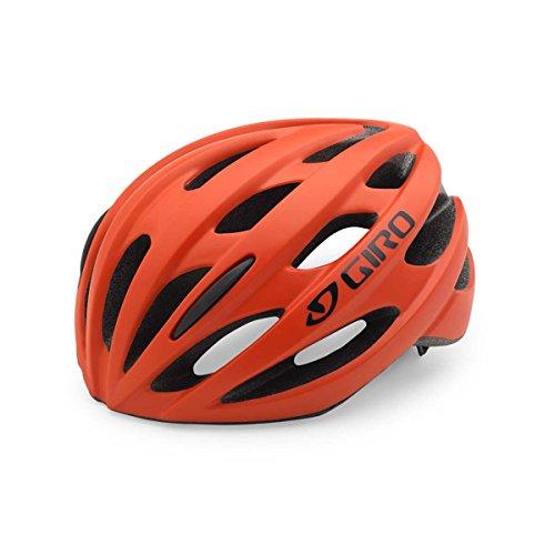 Preisvergleich Produktbild Giro Tempest Fahrradhelm 2014