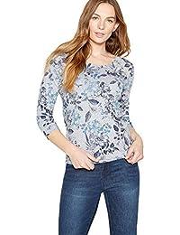 9cc34ebf43ce Amazon.co.uk: Debenhams - Tops, T-Shirts & Blouses / Women: Clothing