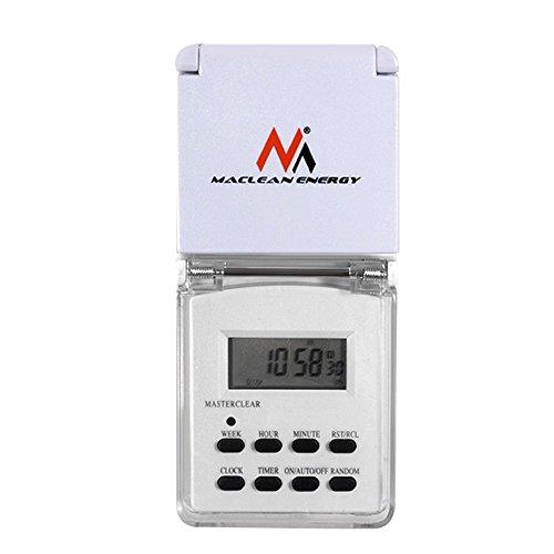 maclean-mce08-minuterie-numerique-externe-10-programmes