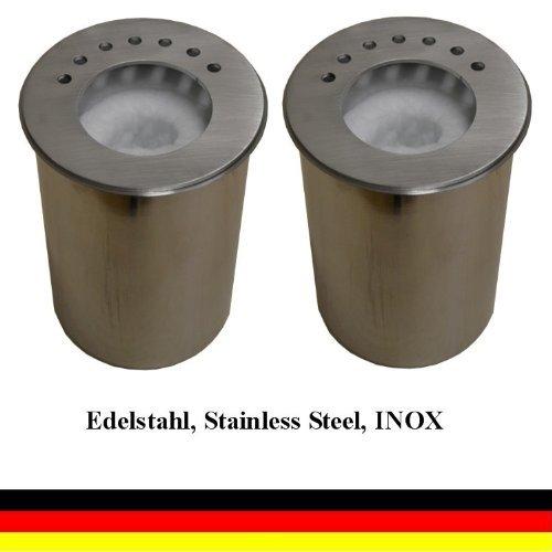 De-acero-inoxidable-de-combustible-de-tela-caja-de-05-Liter-con-ahorro-de-Placa-de-de-cermica-bolas-de-algodn-para-Gel-y-etanol-chimeneas-seleccione-la-cantidad-10575
