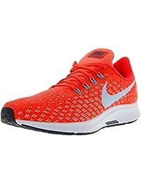 quality design 1e748 c963d Nike Air Zoom Pegasus 35 Scarpe Running Uomo