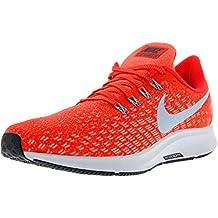 Amazon.it: scarpe running nike Arancione