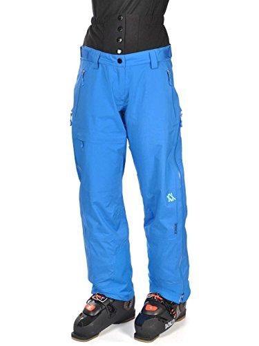 Damen Snowboard Hose Völkl Pro Shell Pants