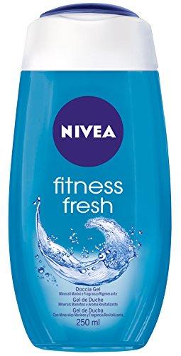 nivea-doccia-gel-minerali-marini-e-fragranza-rigenerante-250-ml