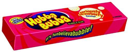 chewing-gum-hubba-bubba-alla-fragola-5-confezioni-confezione-da-20