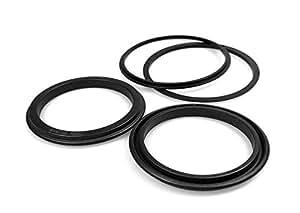Jeu de joints pour robinet type fRANKE 460–1/750/751/150/dichtsatz/schwenkarmdichtungen