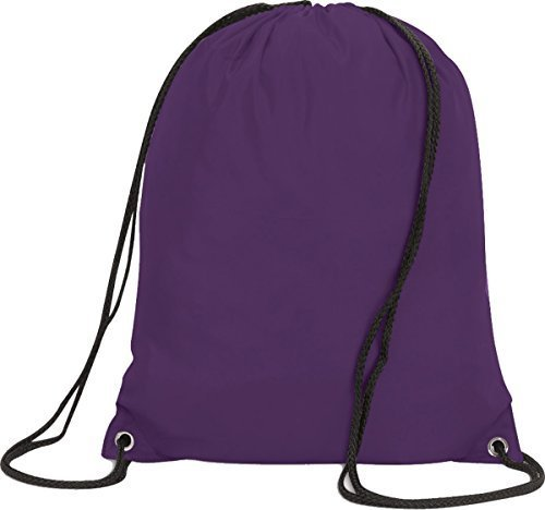 shugon-stafford-drawstring-tote-bag-purple