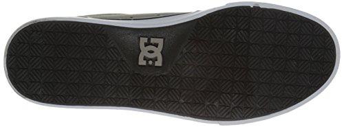 DC ANVIL TX D0320040 Herren Sneaker Beige