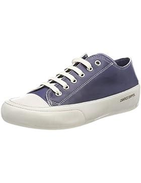 Candice Cooper Damen Tamponato Sneaker