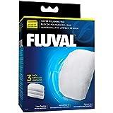 Fluval Foamex 306/406