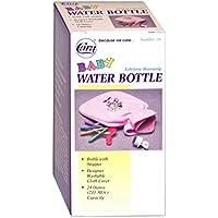 WATER BOTTLE HOT BABY 18 CARA 1EA CARA INCORPORATED by Choice One preisvergleich bei billige-tabletten.eu